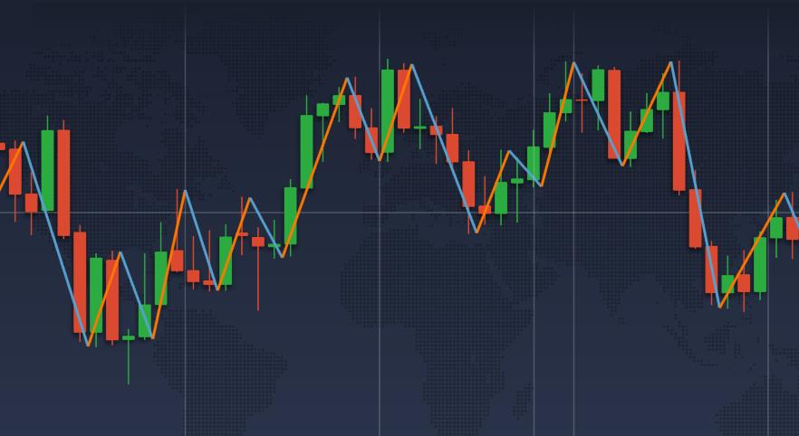 Greek option trading strategies pdf